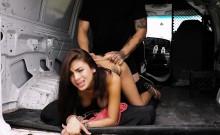 HelplessTeens Michelle Martinez bdsm sex
