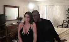 Fuck and she constantly wished to pull a large dick that wa