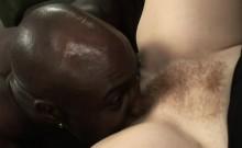 Bigfat cock fucked Sierra Skye wet pussy