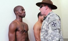 Austin army physical exam gay porn and army naked males xxx
