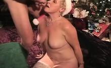 Frail Swinger Wife Truly Enjoys Sex