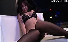 Tsdv-41473