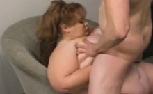 Zazie Jeanette Gets Fucked Doggy Style