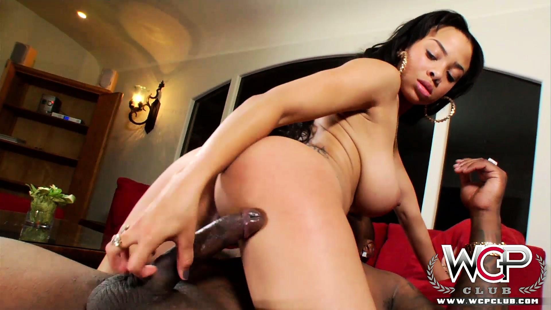 Порно анал и анальный секс 434 ролика в hd качестве