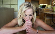 Kelly Madison Shares With You Her Vacation Fuck Videos