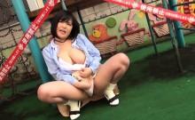 Gangbang To Horny Intercourse