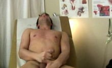 Guys asian muscle sex and men in underwear gay sex movies Pr