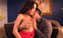 Brazzers - Real Wife Stories - Care to Donate