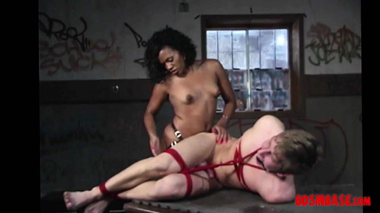 Naughty mature sluts share one cock three