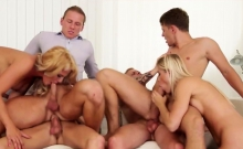 Group Sex Both Gay And Straight