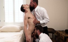 Arab Teen Nude Boys Penis Gay Following His Meeting With Bis