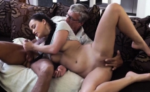Young small amateur anal What would you choose - computer or