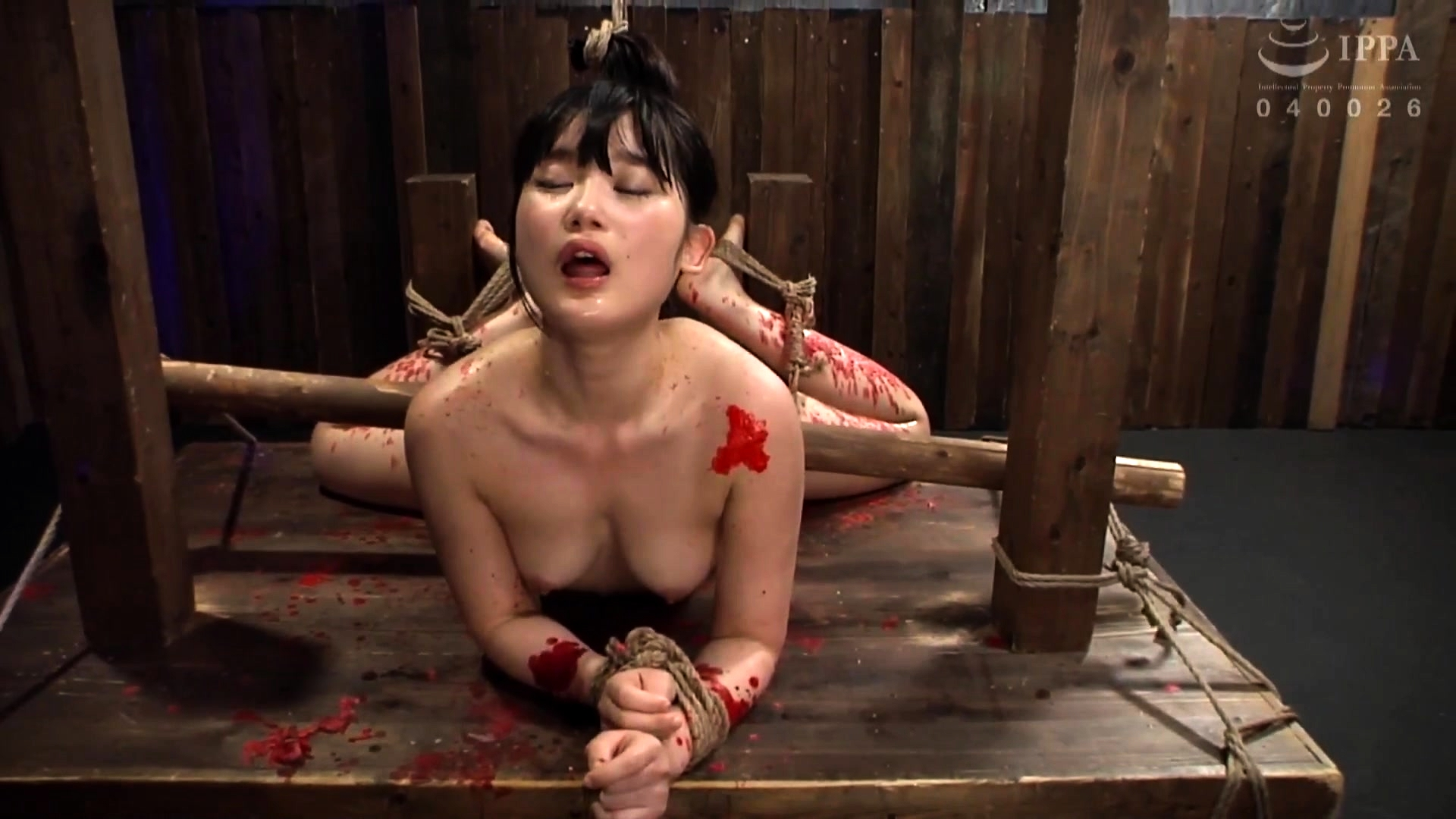 Free Bdsm Hardcore Porn free mobile porn - japanese hardcore bdsm and fetish sex