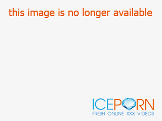 Peculiar model gets cumshot on her face swallowing all the j
