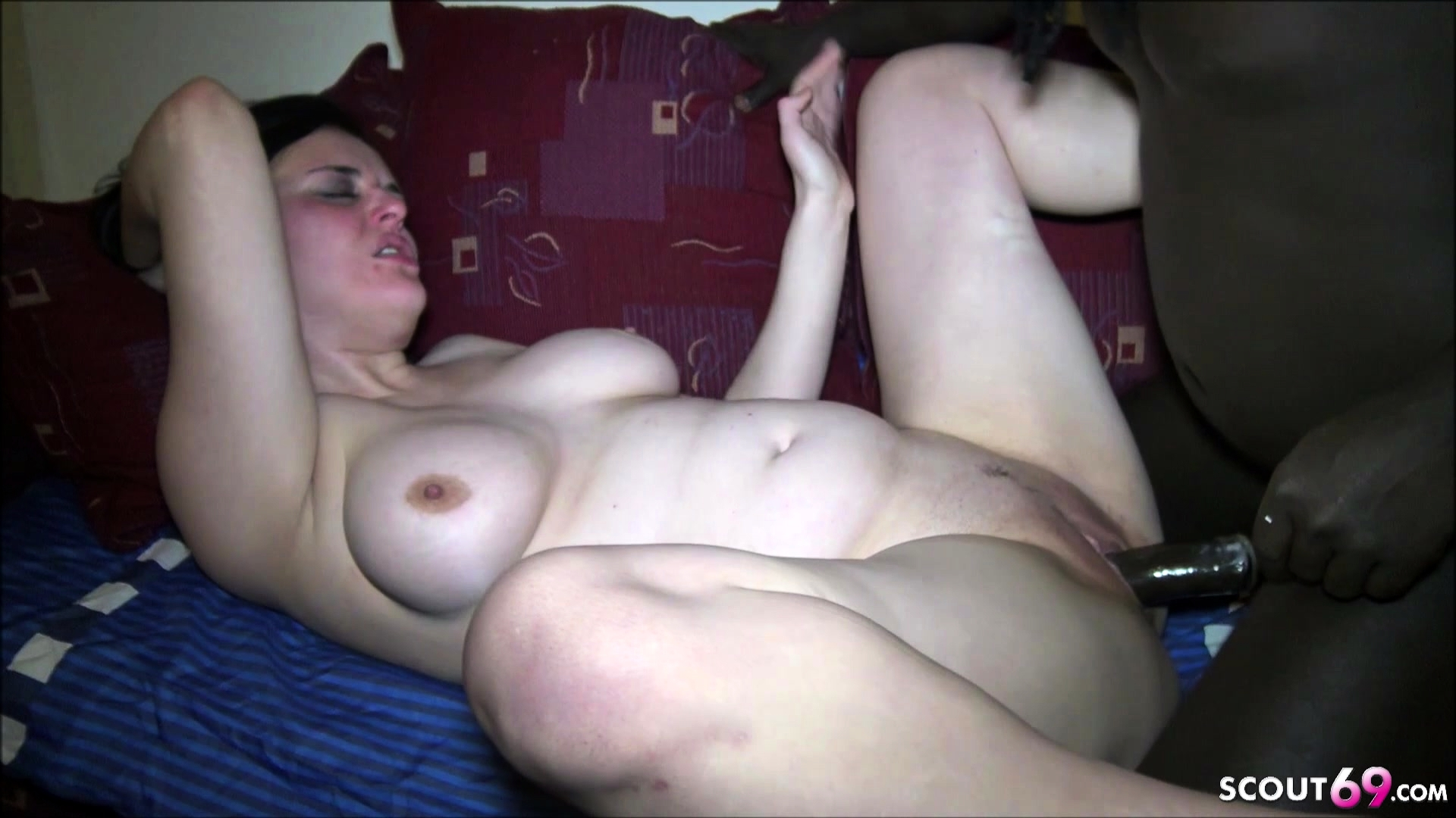 Homemade Amateur Bisexual Mmf