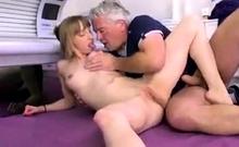 Teen Sex