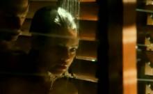 Celebnakedness Mila Kunis Topless While Having Sex In Movie